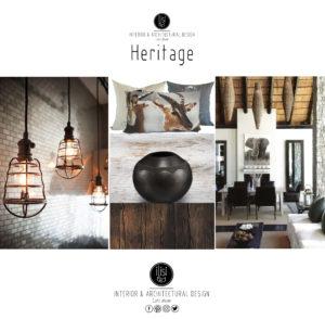 ILISI Interior Architectural Design & Drafting